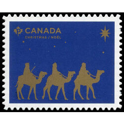 canada stamp 3200i christmas the magi 2019