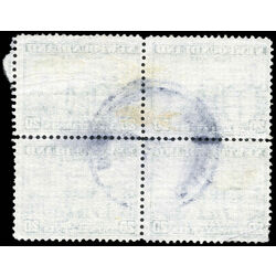 newfoundland stamp 263 cape race 20 1944 u f 003