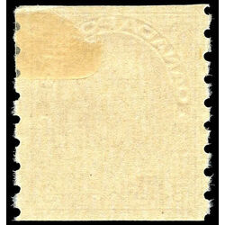 canada stamp 130b king george v 3 1924 m vf 002