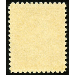 canada stamp 110b king george v 4 1922 m vfnh 002