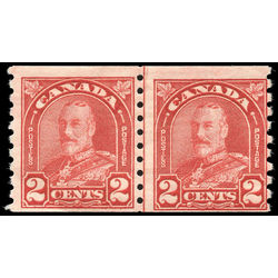 canada stamp 181i king george v 1930