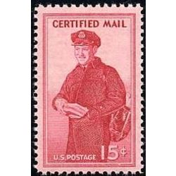 us stamp f registration stamp fa1 certified mail 15 1955