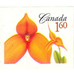 canada stamp 2256 kaleidoscope conni 1 60 2007