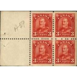 canada stamp 167a king george v 1931