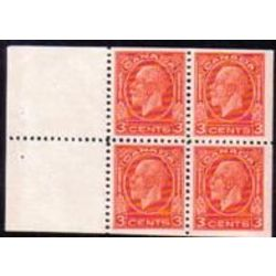canada stamp 197d king george v 1932