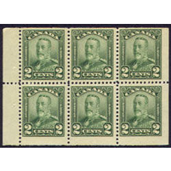 canada stamp 150a king george v 1928