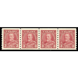 canada stamp 230i king george v 1935