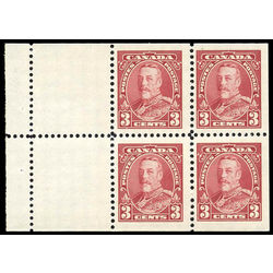 canada stamp 219a king george v 1935