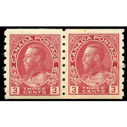canada stamp 130i king george v 1924