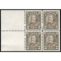 canada stamp 166a king george v 2 1931