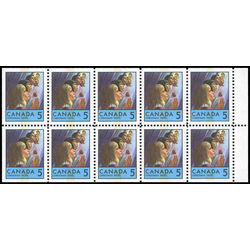 canada stamp 502qi children praying 1969